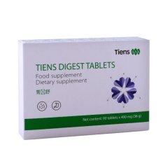 Digest_tablets_2-600x600.jpg